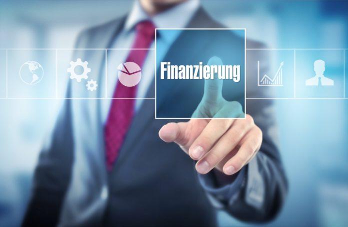 creditshelf und die Sparkasse Bremen schließen eine umfassende Kooperationsvereinbarung für das mittelständische Firmenkundengeschäft.