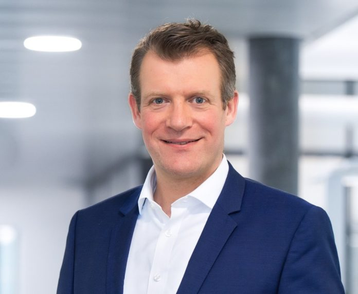 Patrimonium Private Equity verstärkt sein Private Equity-Team mit Ulrich Mogwitz .Der Senior Investment Director verfügt über langjährige Erfahrung.