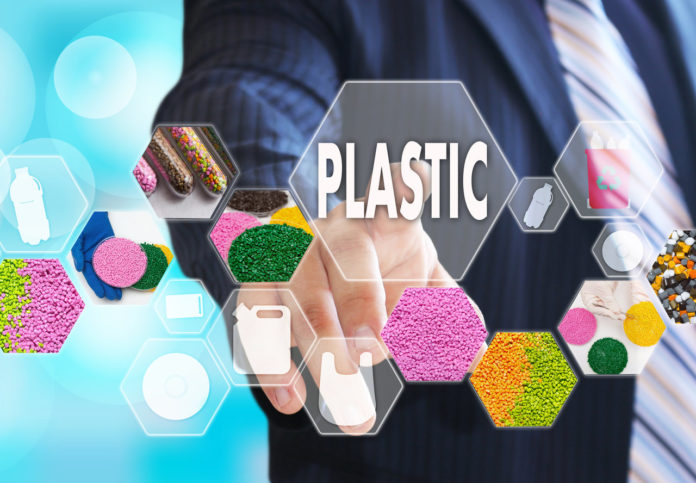 Die con-pearl GmbH hat die recyplast GmbH, Hersteller von Regranulaten und Mahlgütern aus verschiedenen Kunststoffen, erworben.