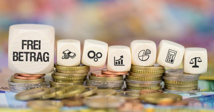 Im Finanzausschuss des Deutschen Bundestags wurde heute die Erhöhung des Freibetrags für Mitarbeiteraktien von 360 auf 1.440 Euro beschlossen.