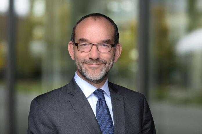Dr. Jan-Philipp Pfander wird neuer Partner im Zürcher Büro von Proventis Partners. Er wird den strategischen Ausbau in der Chemiebranche vorantreiben.