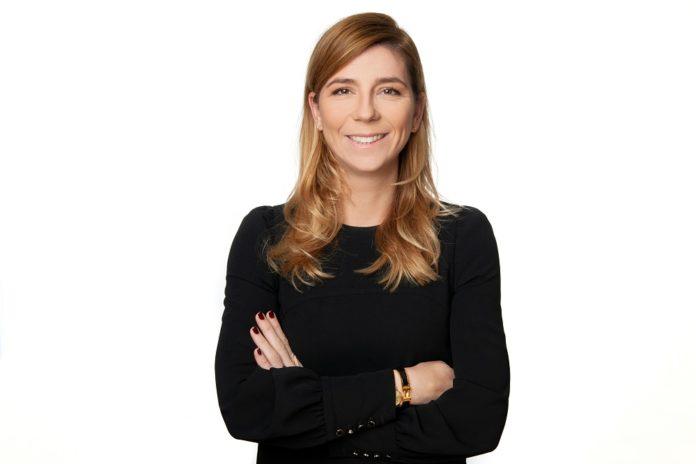 Zum 1. Mai 2021 wechselt Katharina Müller (39), LL.M.oec., als Partnerin in der Kölner Büro der Luther Rechtsanwaltsgesellschaft.