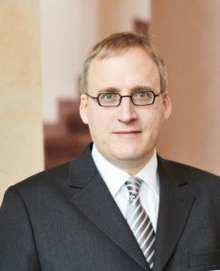 Tilmann Peeters