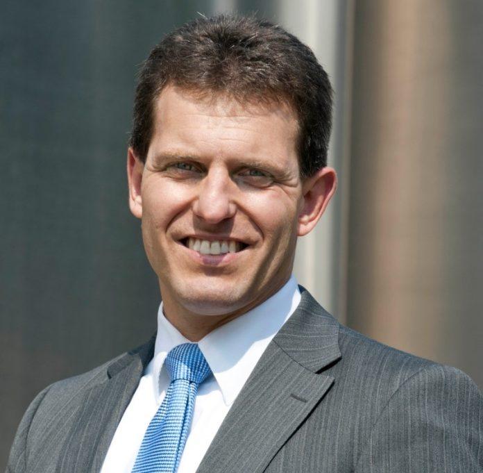 Der Zeppelin Konzern hat Ralf Boschert mit Wirkung zum 1. Mai 2021 zum kaufmännischen Geschäftsführer und CFO der Zeppelin Systems GmbH ernannt.