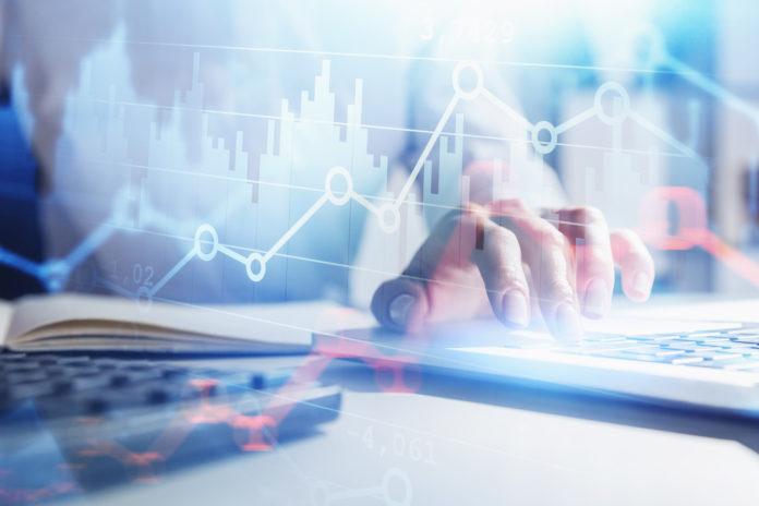 Stimmungshoch in der deutschen Wirtschaft: Der ifo Geschäftsklimaindex ist im Mai auf 99,2 Punkte gestiegen und das ist der höchste Wert seit Mai 2019.