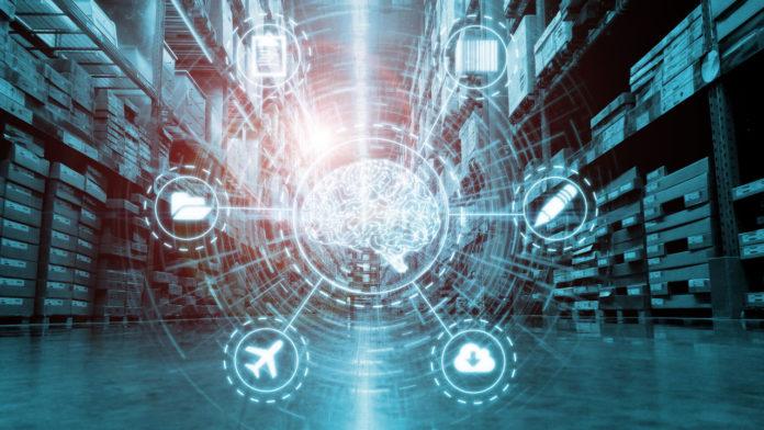 Die Gesellschafter der Portrix Logistic Software GmbH (PLS) haben das Unternehmen an die Descartes Systems Group Inc. (Descartes) veräußert.