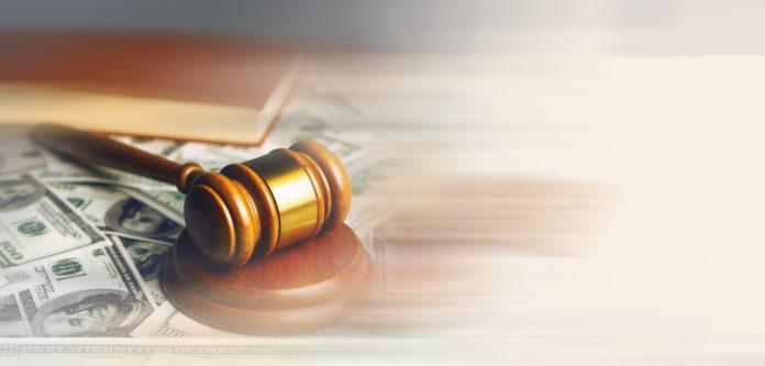 Die letzten Sonderregelungen mit Ausnahmen hinsichtlich der Insolvenzantragspflicht bei Zahlungsunfähigkeit und Überschuldung sind nun außer Kraft.