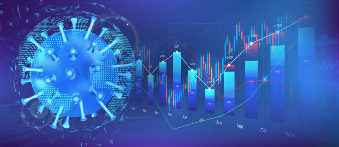 Strategien für die Krise: One Square Financial Engineers geht mit den Unternehmen durch ein rein erfolgsabhängiges Vergütungsmodell ins Risiko.