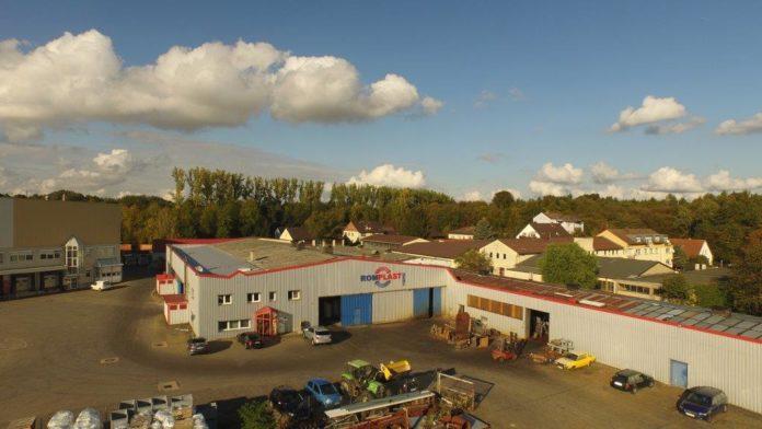 Die Firmengrupe Bachl aus Röhrnbach im Bayerischen Wald hat das Recycling-Unternehmen Romplast mit Sitz in Maintal übernommen.