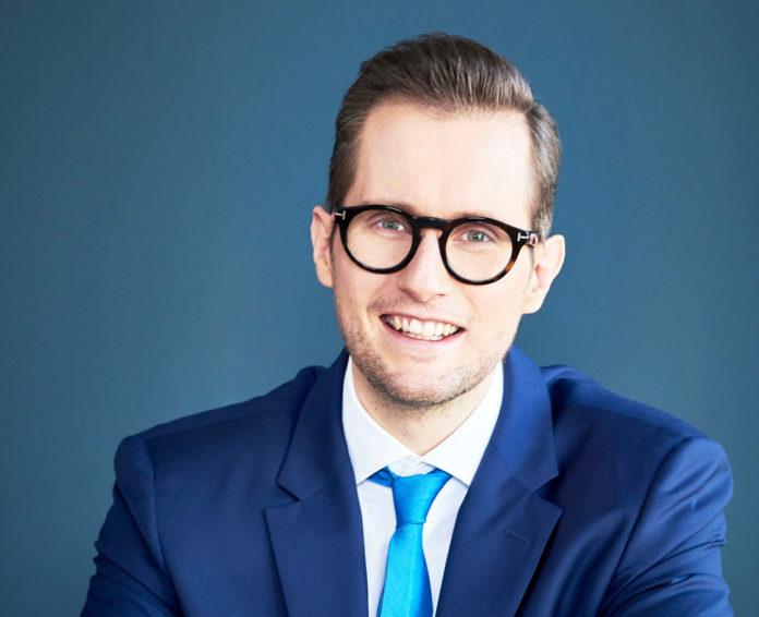 Christian Berner steuert die Berner Group künftig als CEO und Alleineigentümer. Er hat damit die Regelung der Nachfolge abgeschlossen.