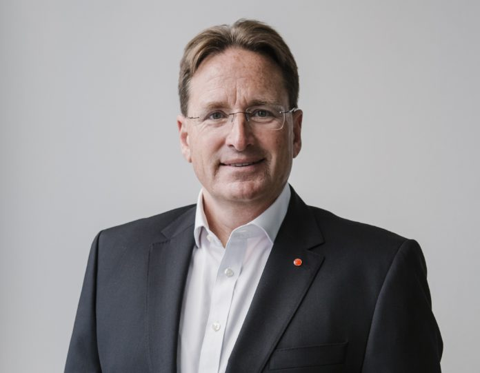 Christian Diehl wird mit Wirkung zum 1. Juni 2021 neuer Finanzvorstand beim Familienunternehmen Rothenberger, einem Hersteller von Rohrwerkzeugen.