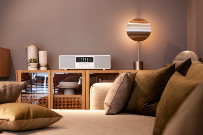 Die sonoro audio GmbH, Anbieter hochwertiger Audioprodukte, setzt bei der Finanzierung der weiteren Geschäftsentwicklung erneut auf die creditshelf AG.