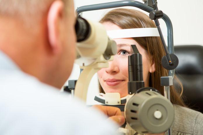 Das Zentrum Gesundheit, eine Augenheilkunde-Gruppe und Portfoliounternehmen der Nord Holding, hat die Mehrheit an der Münchener Realeyes Gruppe erworben.
