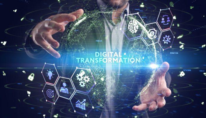 Bei den meisten mittelständischen Unternehmen genießt das Thema Digitalisierung seit Jahren einen hohen Stellenwert. COVID-19 hat diesen Trend verstärkt.
