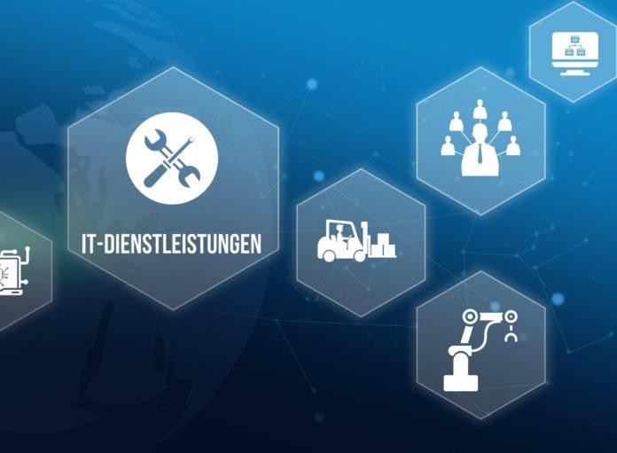 Die EOS Partners GmbH hat sich an der mod IT Services GmbH beteiligt, einem der führenden IT-Dienstleister für mittelständische Unternehmen.