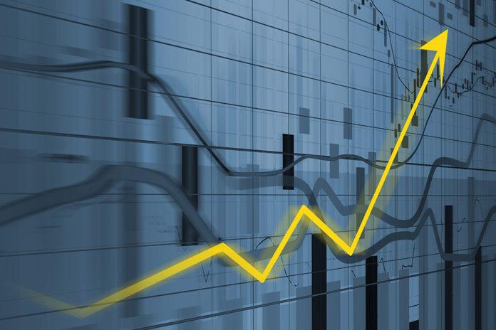 Die Wirtschaftsprognosen haben sich erneut deutlich verbessert. Der ifo Geschäftsklimaindex ist im Juni auf 101,8 Punkte gestiegen.