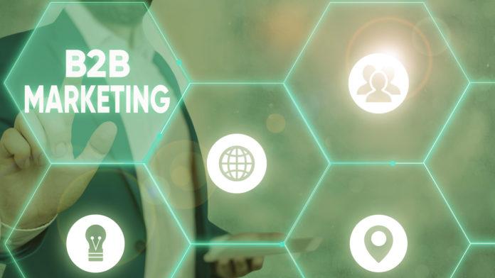 Crédit Mutuel Equity beteiligt sich mit einer Minderheit an expondo, einem B2B-Onlinemarktplatz für professionelles Equipment.