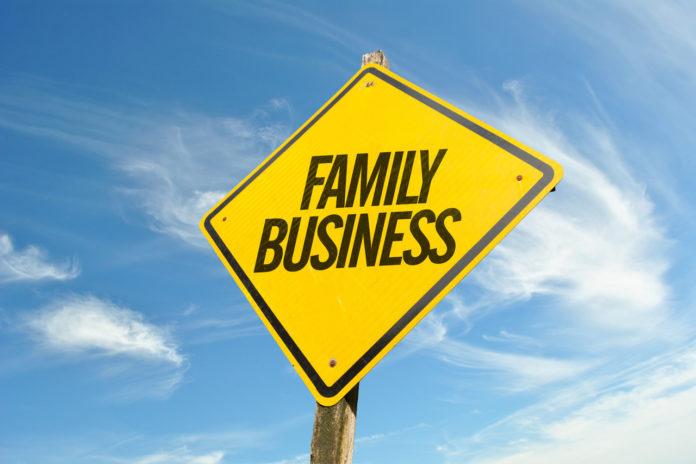 Trotz sinkender Zahlen liegt Deutschland weiter auf Platz zwei der weltweit 750 umsatzstärksten Familienunternehmen hinter den USA.