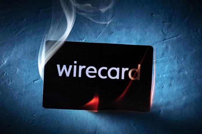 Eine weitere Tochtergesellschaft der Wirecard AG ist veräußert. Insolvenzverwalter Jaffé vermeldete den Verkauf der indonesischen PT Prima Vista Solusi.