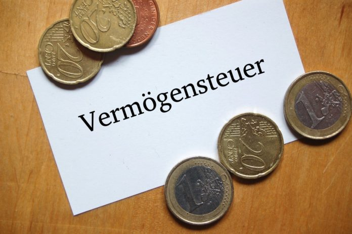 Eine Studie zu den negativen Auswirkungen einer Vermögensteuer hat das ifo Institut München für die Stiftung Familienunternehmen erstellt.