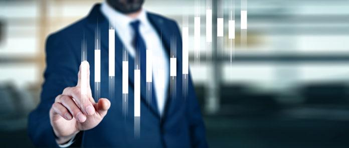 Die Aurelius Equity Opportunities SE & Co. KGaA konnte ihren Konzerngesamtumsatz im ersten auf 1.659,1 Mio. EUR (VJ 1.628,0 Mio. EUR) steigern.