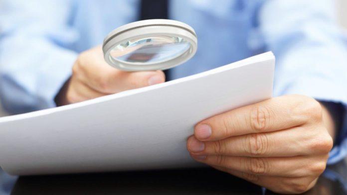erschärft Meldepflichten zum Transparenzregister