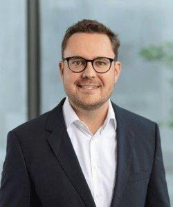 Die BayBG unterstüzt die mantro GmbH mit Mezzanine-Kapital