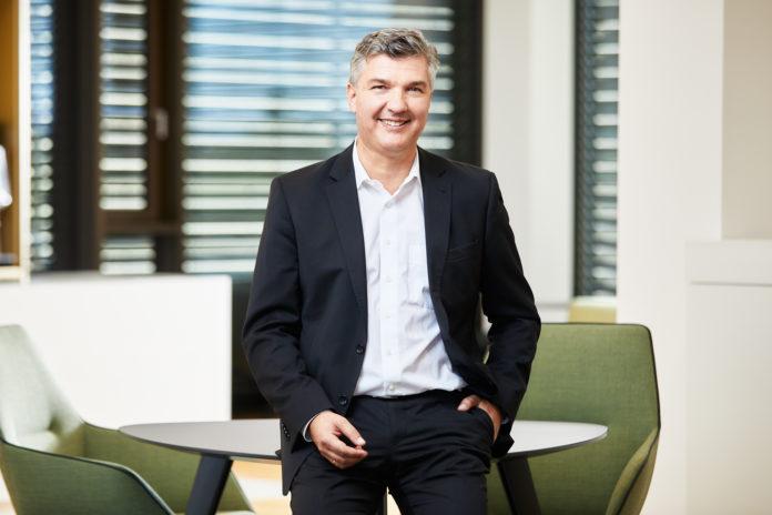 Der langjährige CTODr.-Ing. Thomas Peukert(50) ist zum 1. Juli 2021 zum neuen CEO beim Stiftungsunternehmen Meiko bestellt worden.