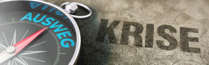 Einer neuen Studie von KfW Research zufolge kommen kleine Unternehmen schlechter durch die Krise als etwa mittelgroße Mittelständer.