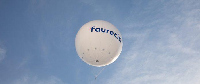 Faurecia, ein weltweit führendes Unternehmen für Automobiltechnologie, hat ein öffentliches Übernahmeangebot für alle Hella-Aktien unterbreitet.