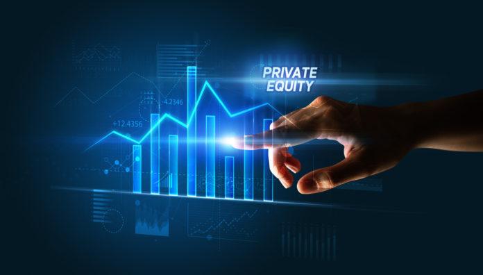 Die Entwicklung des Geschäftsklimas auf dem deutschen Private Equity-Markt hat seine positive Dynamik auch im zweiten Quartal 2021 beibehalten.