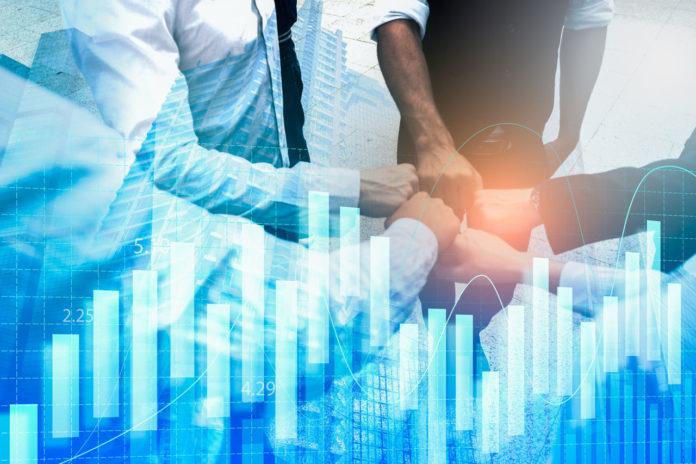 Nach den beiden Lockdowns brauchen viele Unternehmen Kapital. Dies führt bei der BayBG Bayerische Beteiligungsgesellschaft mbH zu zahlreichen Anfragen.
