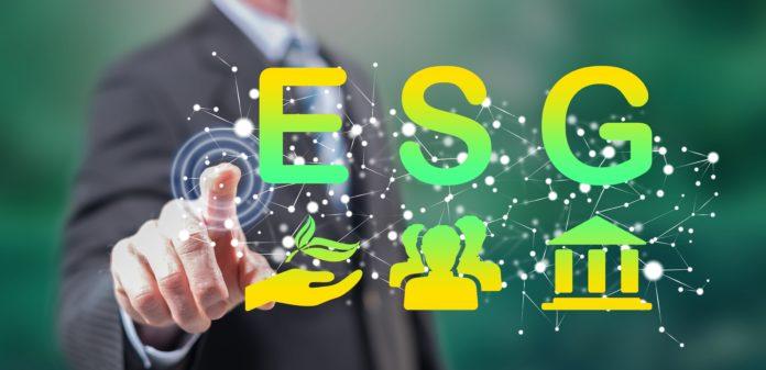 ESG-Themen kommt besondere Bedeutung im Kontext von Unternehmenskäufen zu. Deren Beleuchtung lässt Rückschlüsse auf das wertbildende Potenzial zu.