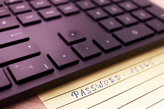 IT-Dienstleister Insolvenz