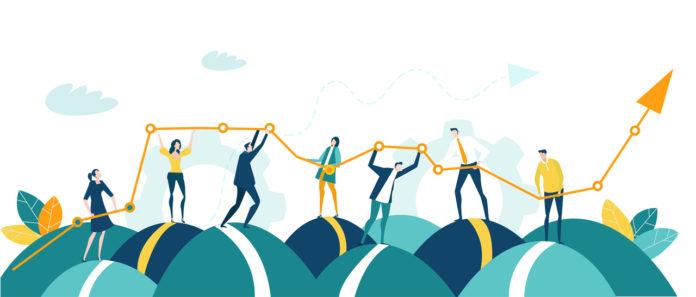 Avedon investiert in etablierte Unternehmen mit Wachstumsmöglichkeiten. Die Beteiligung soll einen signifikanten Mehrwert für alle Beteiligten schaffen.