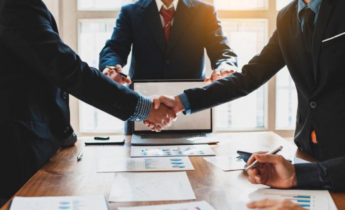 Beim Unternehmensverkauf an Private-Equity-Gesellschaften sind gut besetzte Beiräte wichtige Sparringspartner für den veräußernden Unternehmer.