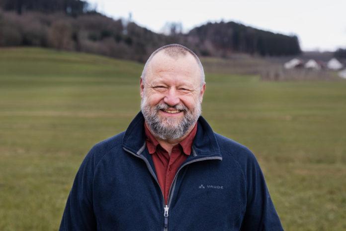 Vaude wirbt damit, der nachhaltig innovative Bergsportausrüster zu sein. Die Unternehmeredition sprach mit Erwin Gutensohn, CFO bei Vaude.