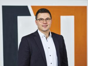 Nachfolgekontor Patrick Seip
