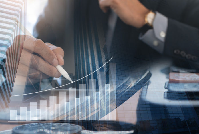 Im ersten Halbjahr 2021 ist Aurelius Wachstumskapital zahlreiche neue Beteiligungen eingegangen. Künftig sind zusätzliche Investments geplant.