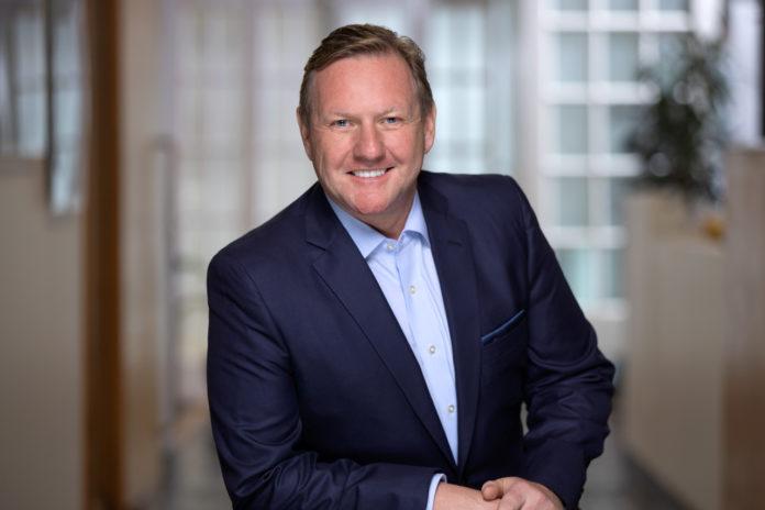 Michael Traub wird zum 1. Februar 2022 neuer Vorstandsvorsitzender der Stihl AG und folgt damit auf Dr. Bertram Kandziora.