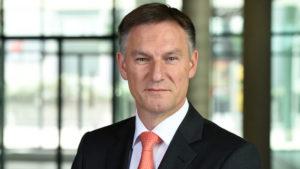 Prof. Dr. Heiko Aurenz