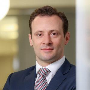 Matthias Täubl